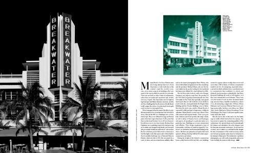 Art Basel Miami Beach Magazine 2