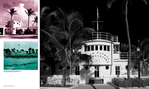 Art Basel Miami Beach Magazine 3