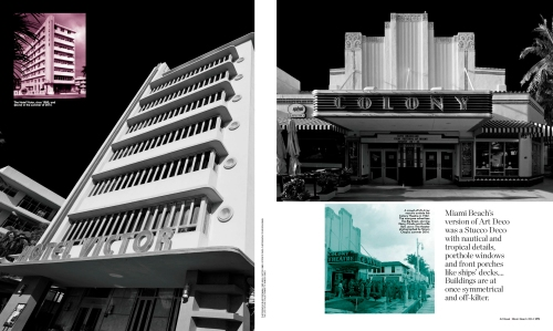 Art Basel Miami Beach Magazine 4